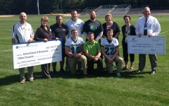 Medical facilities collaborate to keeps Rhinelander student athletes healthy